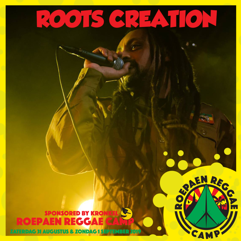Roots Creation